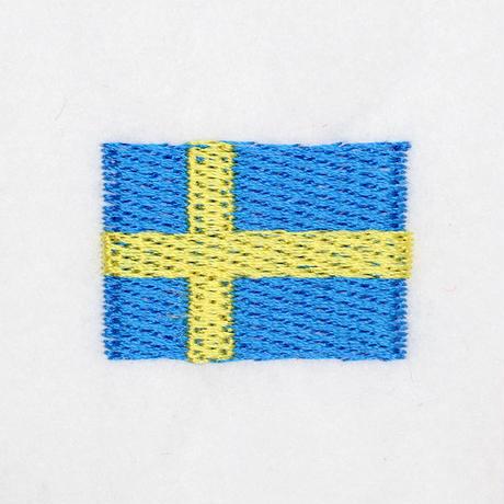 18_20スウェーデン