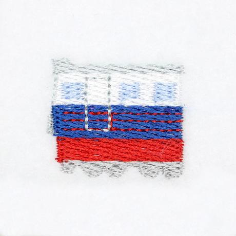 50_29シベリア鉄道