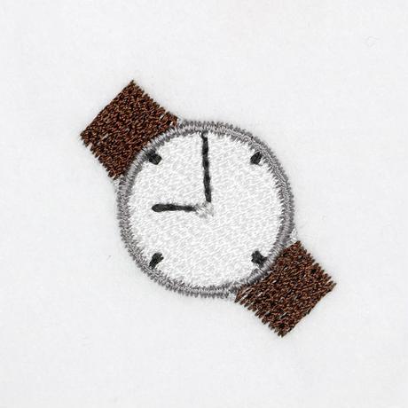 8_15腕時計