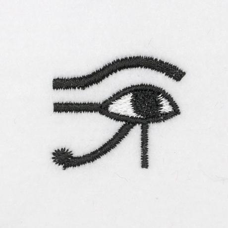 56_14エジプト14