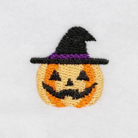 14_02かぼちゃ02