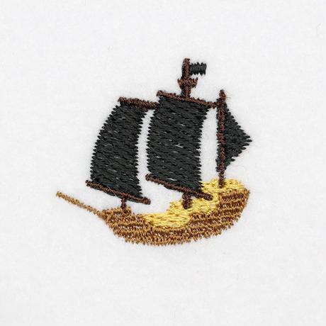 44_06海賊船