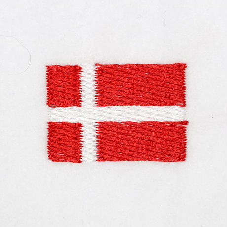 18_25デンマーク王国
