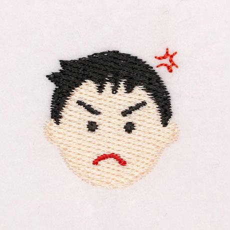 12_02怒る