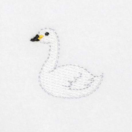 40_03白鳥