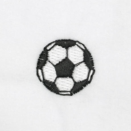 1_04サッカーボール