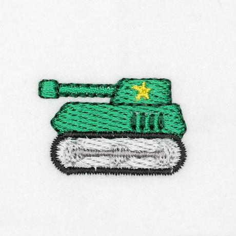6_30戦車