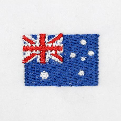 18_14オーストラリア