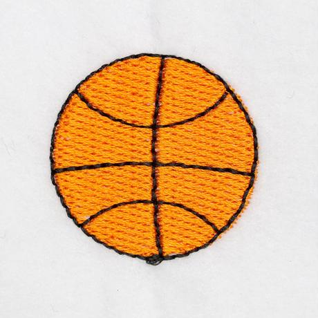 1_05バスケットボール