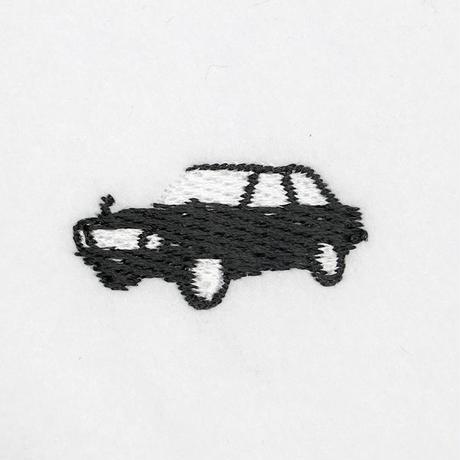 22_06車6