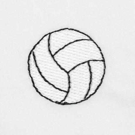 1_06バレーボール