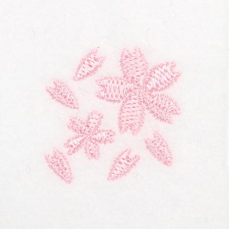 7_30櫻吹雪