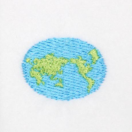 27_01世界地図