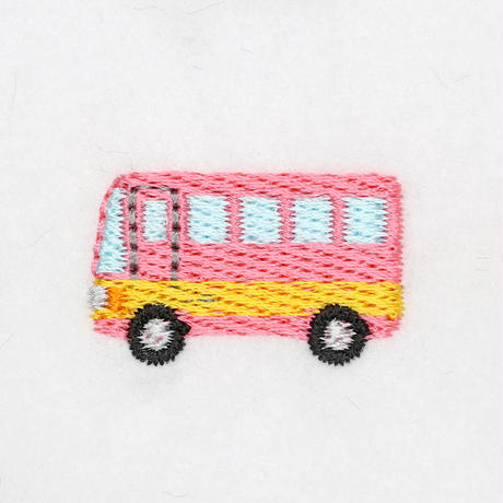 6_09バス