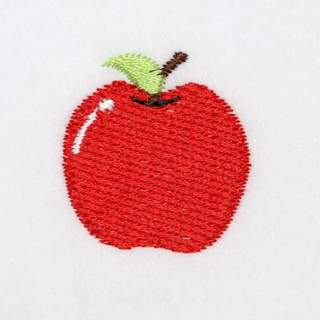 4_02リンゴ
