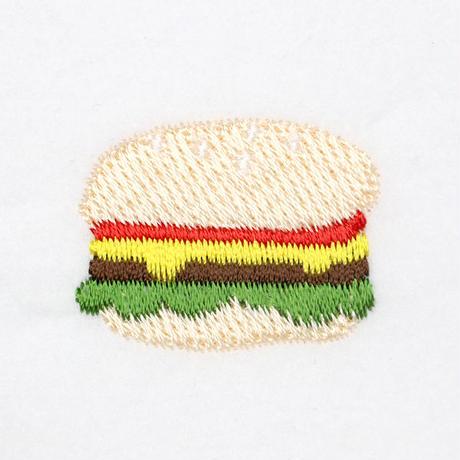 9_06ハンバーガー