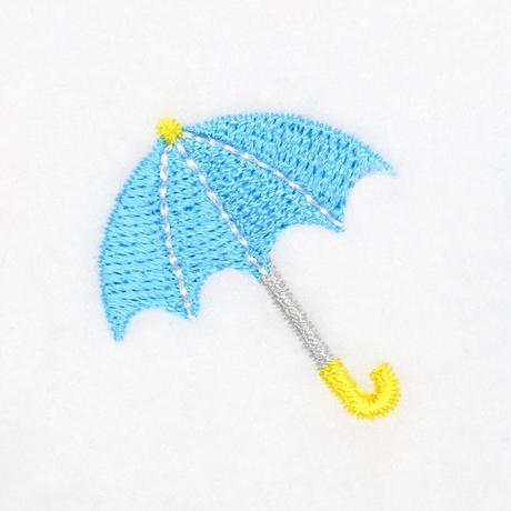 7_14傘