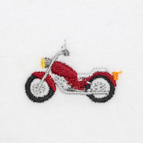 6_14バイク