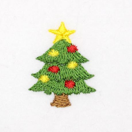 7_27クリスマスツリー