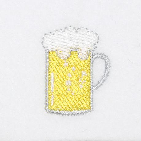 9_29ビール