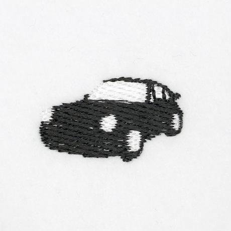 22_01車1