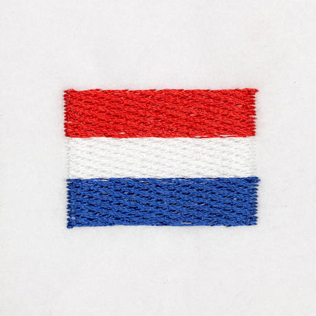 18_15オランダ