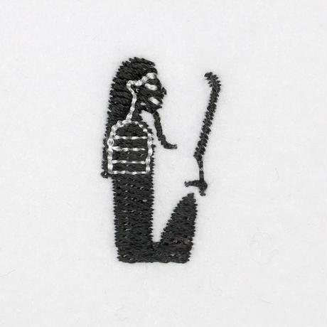 56_15エジプト15