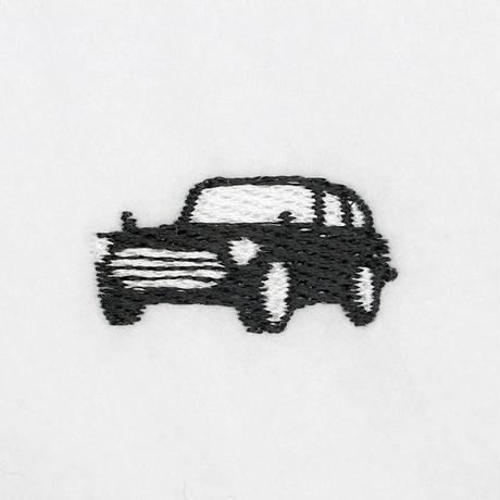 22_05車5