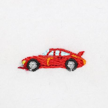 6_10スポーツカー