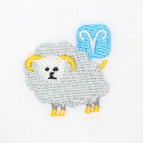 10_13牡羊座