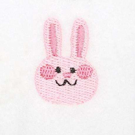 2_20ウサギ