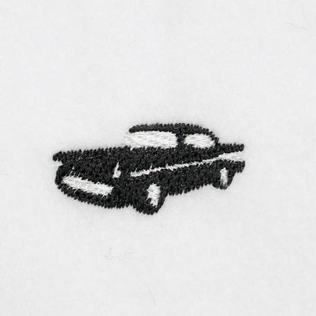 22_10車10