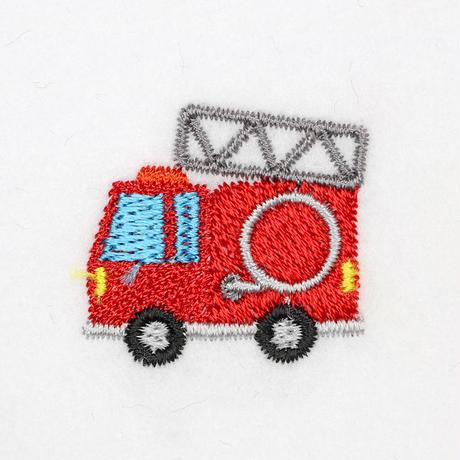 6_02消防車