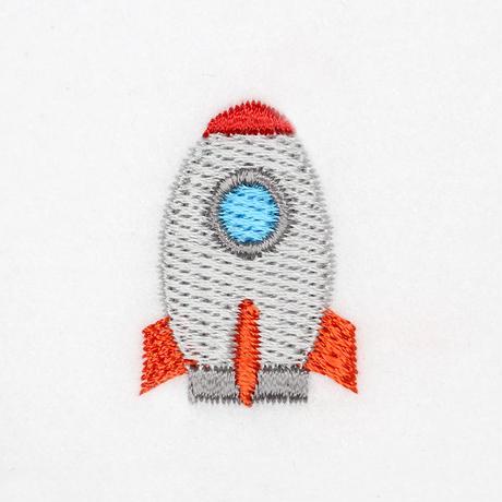 6_29ロケット