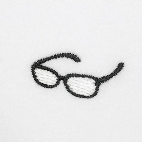 8_06眼鏡