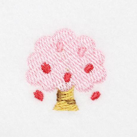 38_01桜