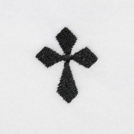 53_03十字架3