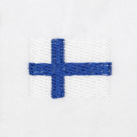 18_29フィンランド
