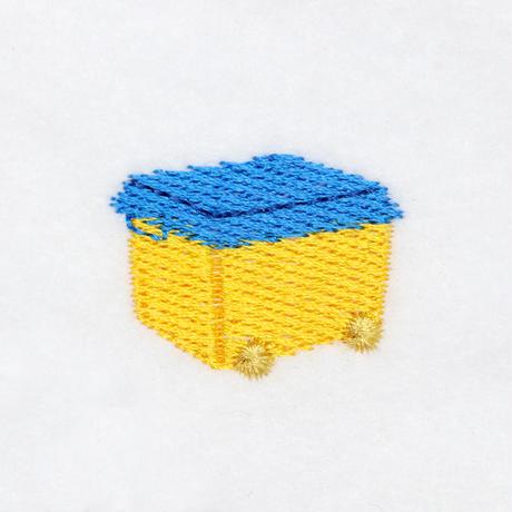 66_09おもちゃ箱