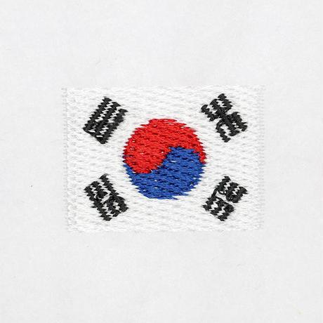18_23大韓民国