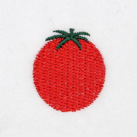 31_32ミニトマト
