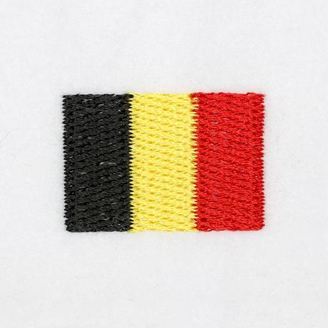 18_30ベルギー