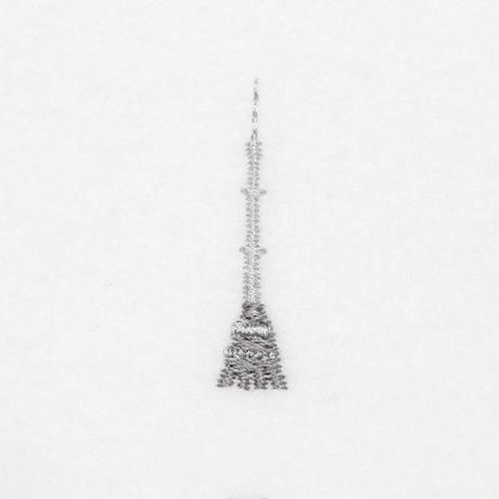 45_03オスタンキノタワー_ロシア