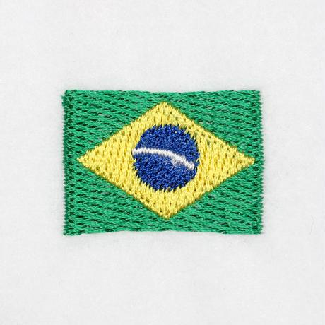 18_09ブラジル