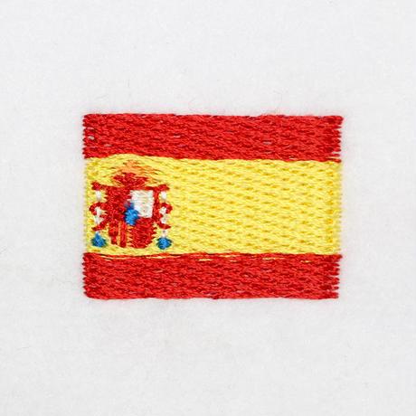 18_06スペイン