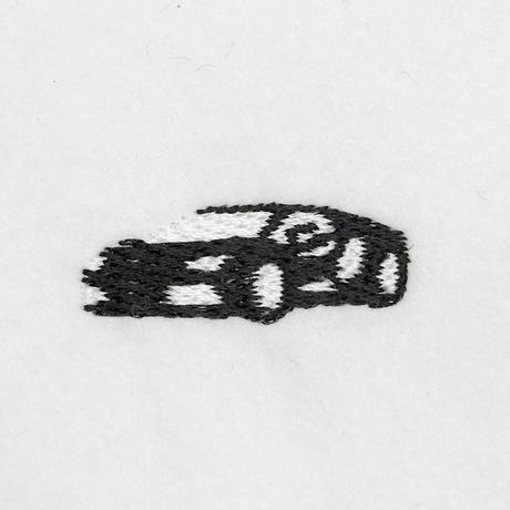 22_03車3