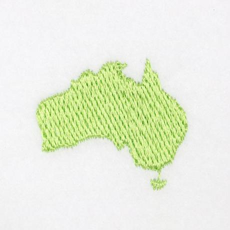 27_06オーストラリア