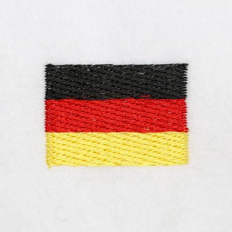 18_05ドイツ
