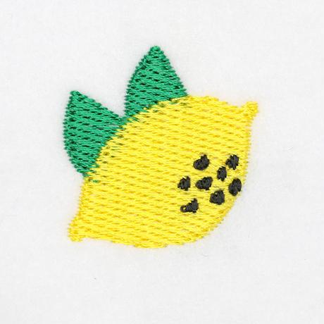 4_13レモン