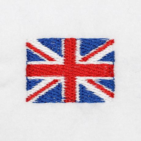 18_03イギリス